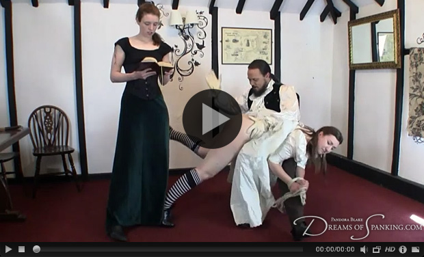Click to view trailer for The%20Rehearsal