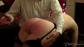 Click to view more previews of Stockings and Suspenders
