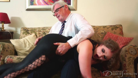 Join the site to view Sunday School and all other spanking scenes