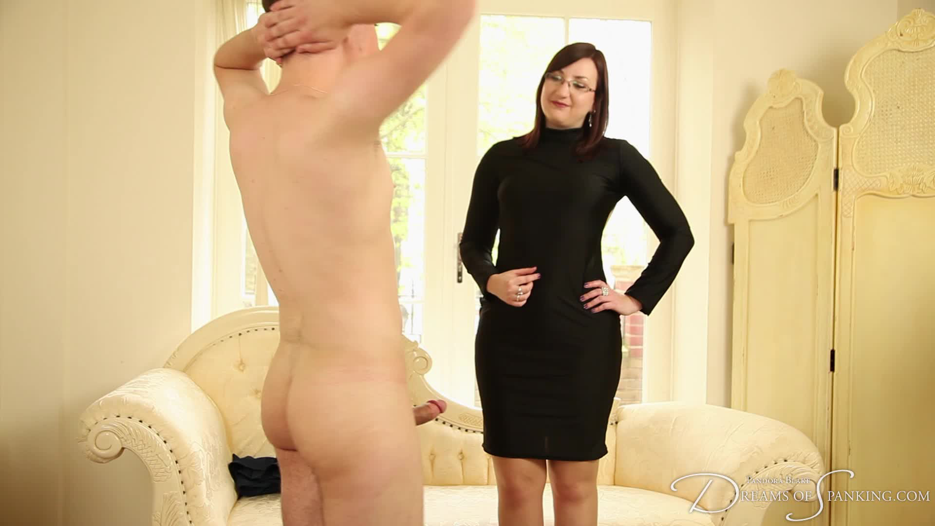 Natasha Malakova New Hd Xxx Video Download