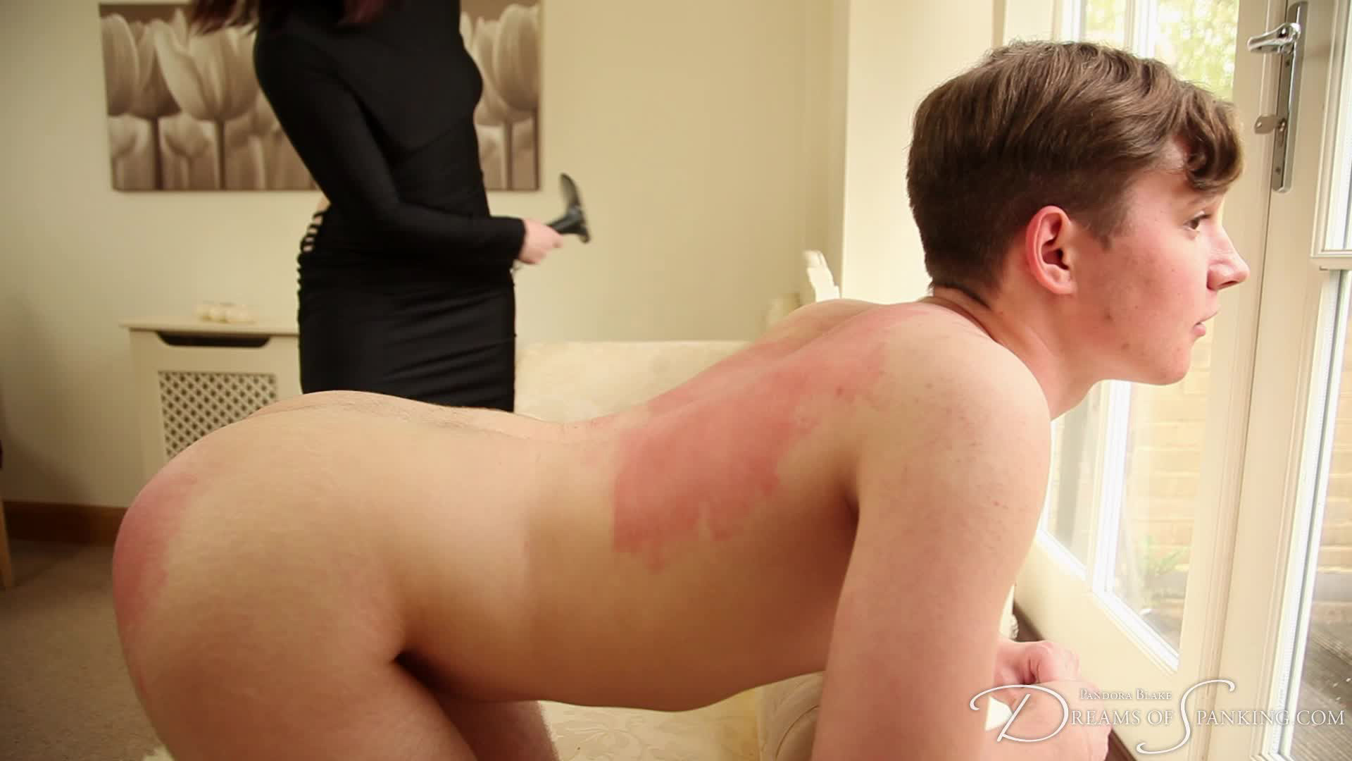 Men who spank women with their belt — img 3