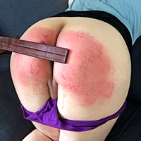 Join the site to view The Abusive Therapist and all other spanking scenes