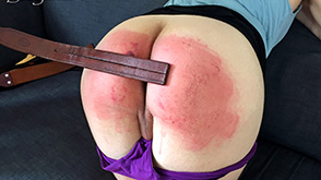 Click to view more previews of The Abusive Therapist