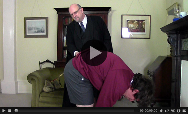 Click to view trailer for Unearned%20Punishment