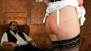 Click to view more previews of The Victorian Brothel - the film