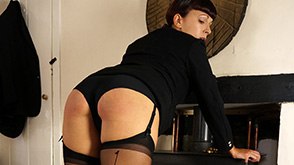 Click to view more previews of Jenny Wren