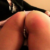 Join the site to view Spanking Zahra Stardust and all other spanking scenes