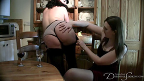 Click to view more previews of Video diary with Zoe Montana